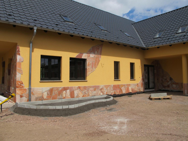 neubau2011-05-2