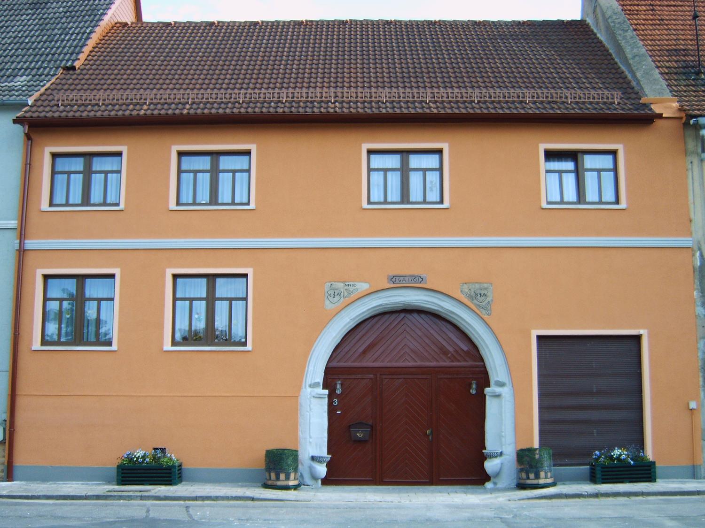 aussenputz-2005-05-1