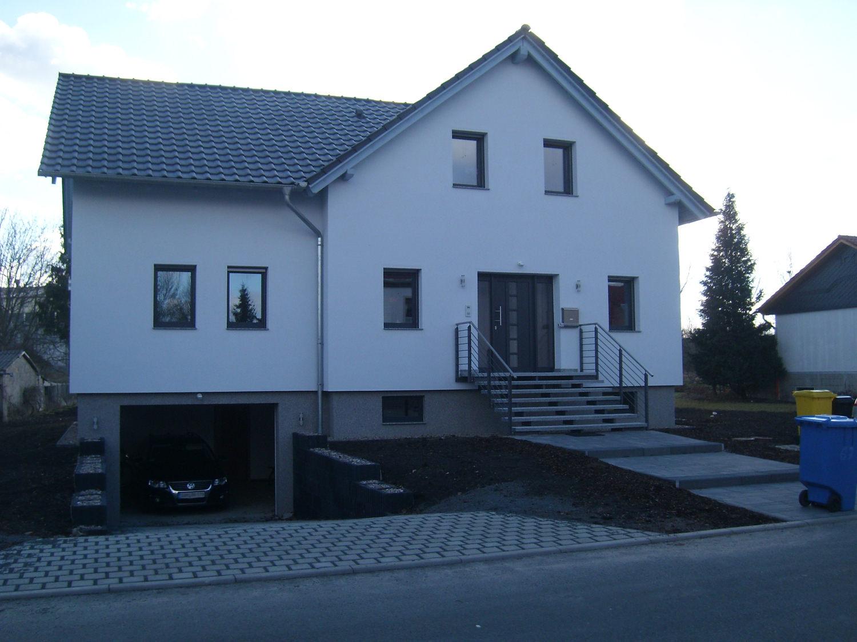 neubau-2010-03-1
