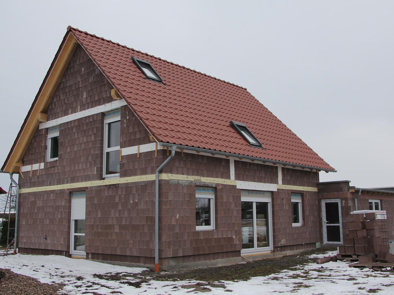 neubau-2012-09-19