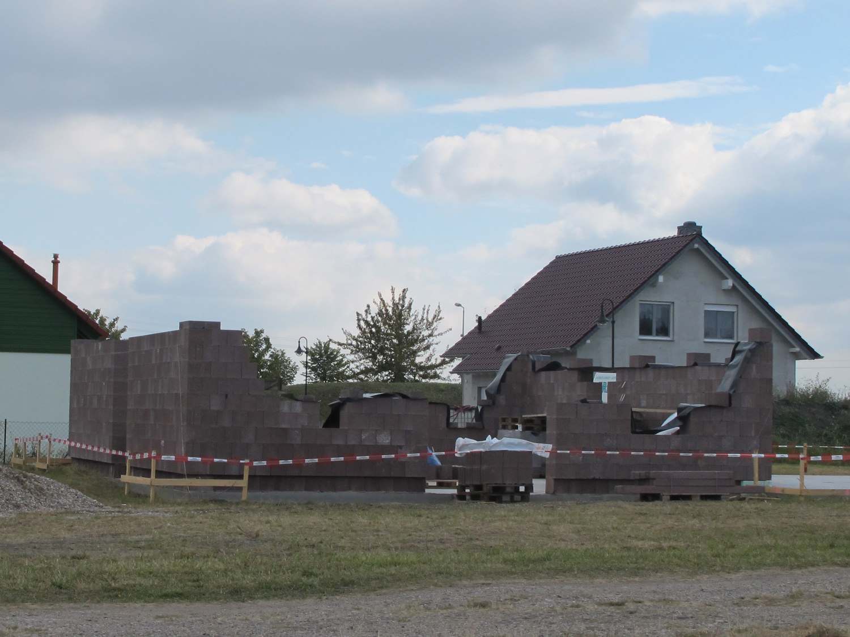 neubau-2012-09-3