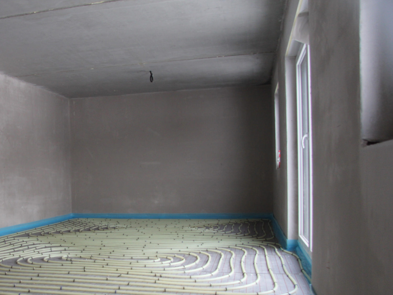 innenputz erdo bau. Black Bedroom Furniture Sets. Home Design Ideas