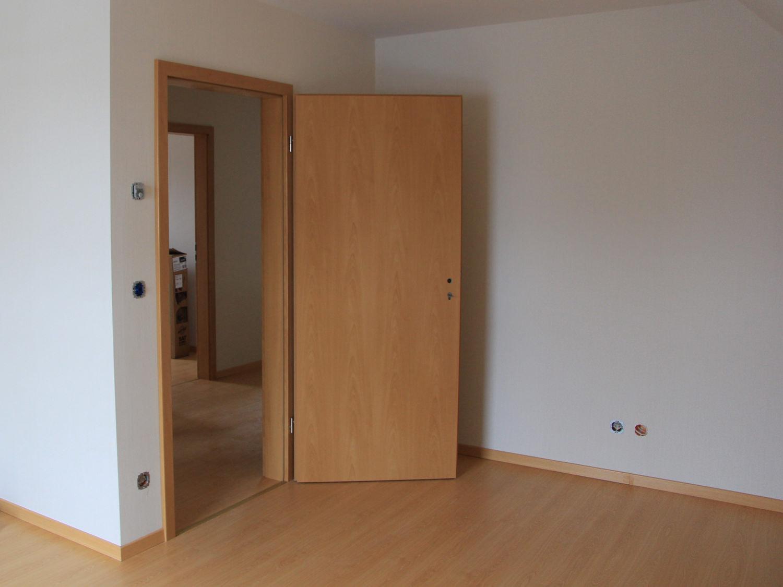 t ren tore erdo bau. Black Bedroom Furniture Sets. Home Design Ideas